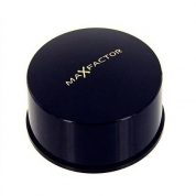 Puder sypki MAX FACTOR Professional Loose Powder Translucent